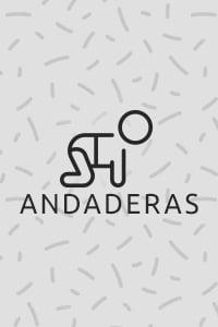 Andaderas